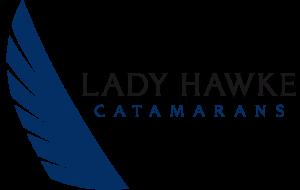 lady_logo02