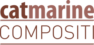 catcompositi_logo