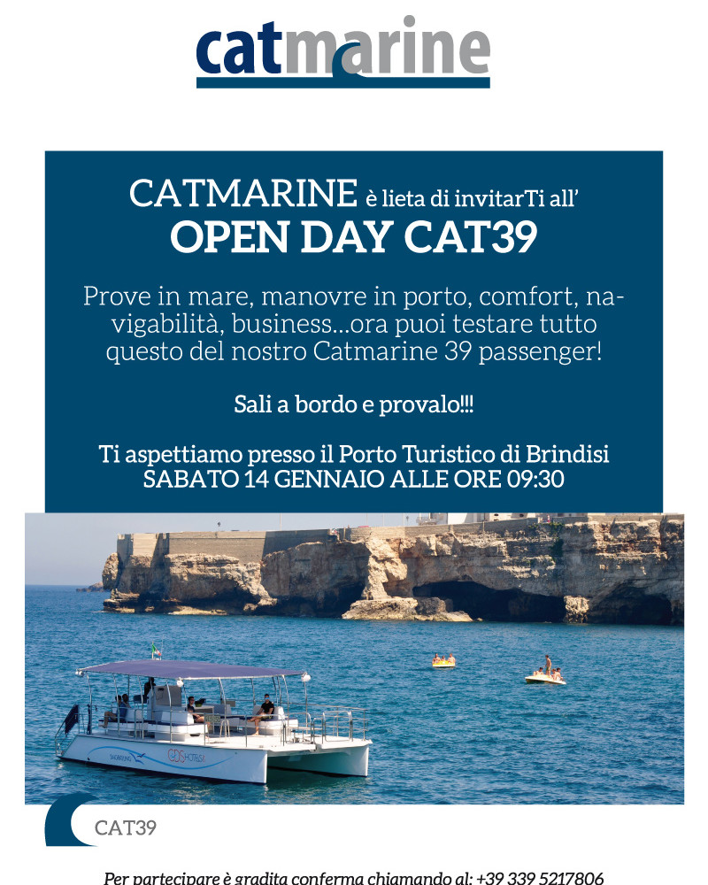 open-day-cat39-brindisi