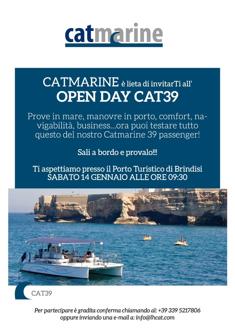open-day-cat39-brindisi