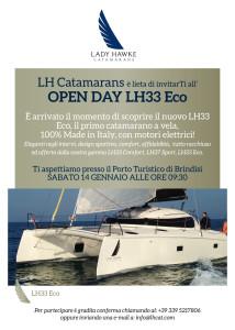 open-day-lh33-brindisi